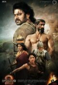 دانلود فیلم Baahubali 2: The Conclusion 2017