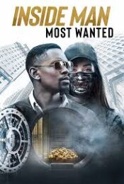 دانلود فیلم Inside Man: Most Wanted 2019